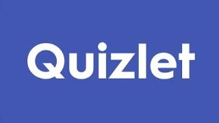 Welches ist die Bedeutung des Wortes Kryptologen Quizlet