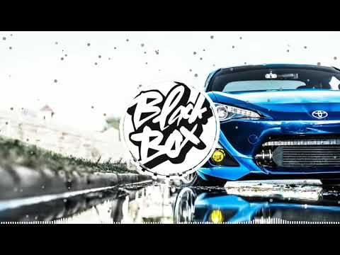 #1 On Trending | Prada Bass Boosted | High Bass Boosted | Latest Song 2018 | Best Bass Boosted Songs