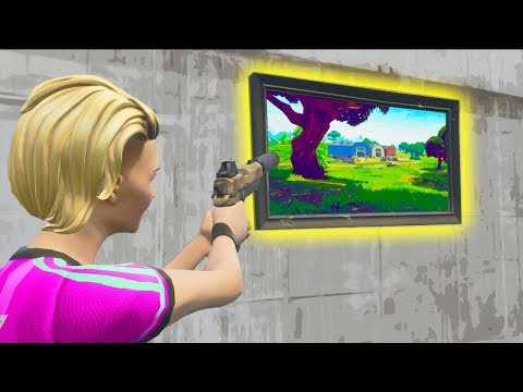 How To Add Xbox Friends On Playstation Fortnite