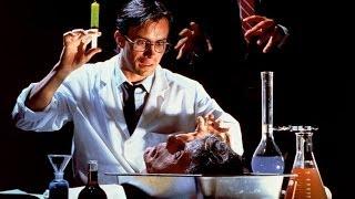 Top 10 Cult Classics Horror
