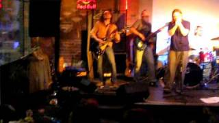 Video AREA 51 - Decisions (Live in Wien, Austria)