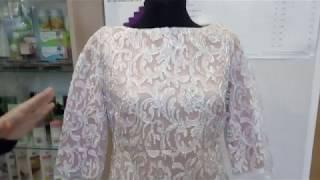 Нарядные платья faberlic by Valentin Yudashkin (прошлогодняя коллекция)