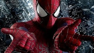 Gifts and Curses - Yellowcard (Spiderman 2 Soundtrack)