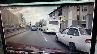 Жесткое ДТП с участием дпс мотобат. Погоня за мотоциклом Екатеринбург 05.06.2018