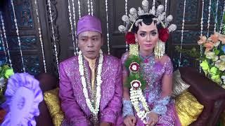 Sambel Goang Desi Paras Wati  New Prima Ega Live Pada Harja Kramat- Tegal