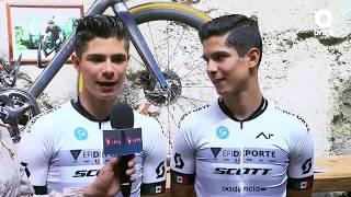 D Todo - Ciclismo