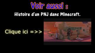 Gangnam Style Minecraft