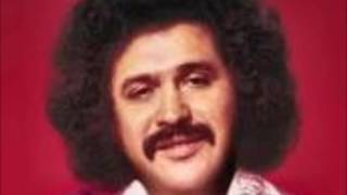 WASTED DAYS AND WASTED NIGHTS BY FREDDY FENDER