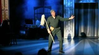 Larry Lederman Tribute Video