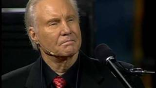 Leavin' On My Mind: Jimmy Swaggart