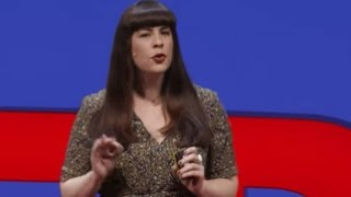 The corpses that changed my life | Caitlin Doughty | TEDxVienna