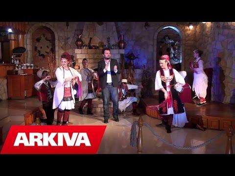 Adriatik Asllani - Rrushja e lales