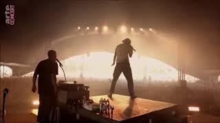 Lomepal - Malaise (Live 2018)