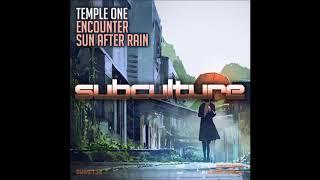 Temple One - Sun After Rain (Original Mix)
