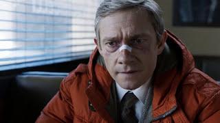 Fargo season 1 - download all episodes or watch trailer #2 online