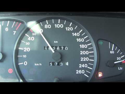 Rav4 Der Brennstoffverbrauch das Benzin