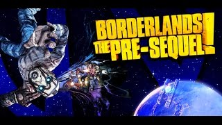 VideoImage2 Borderlands: The Pre-Sequel