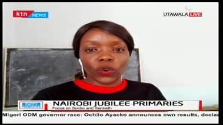 Nairobi decides between Peoples' choice Mike Sonko and elite Peter Kenneth: Party Primaries part 2