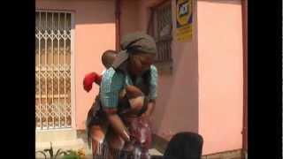 Manyalo- Ga le nkamogele (Pleasure)
