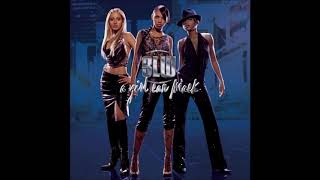 3LW - Leave Wit You (I Think I Wanna)