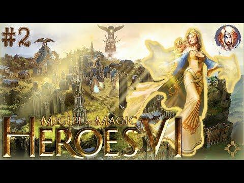 Золтан герои меча и магии 5