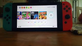 How to delete a game from your nintendo switch