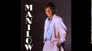Barry Manilow - In Search Of Love