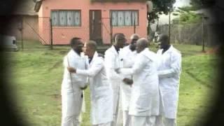 Ukuphila Kwe Guardian - Thath' Isinqumo.wmv