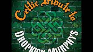 The Spicy McHaggis Jig- Dropkick Murphys Celtic Tribute