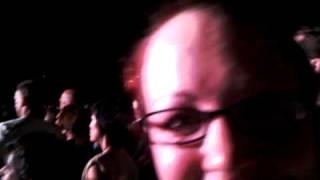 Arcade Fire - Such A Shame