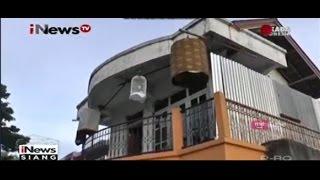 Heboh  Gempa 66 SR Guncang Sumba Barat Daya Warga Panik