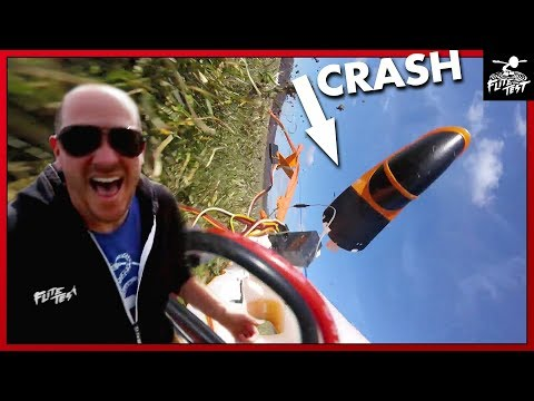 top-crashes-of-2017-compilation--flite-test