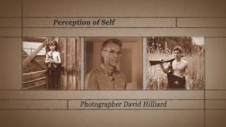 David Hilliard In Conversation  Twenty Summers