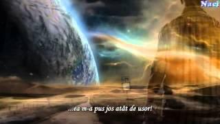 Chris Rea - With Every Beat of my Heart(romana)