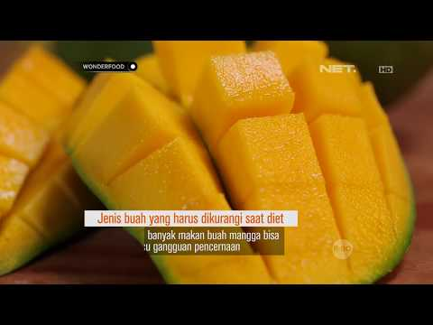 Jeruk, membantu dalam menurunkan berat badan