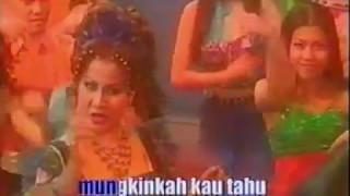 Download lagu Elvy Sukaesih Mimpi Terindah Mp3