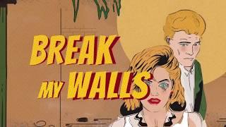 Svmmerdose   Break My Walls