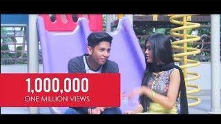 Download Video Bangladeshi 420 -Tawhid Afridi MP3 3GP MP4