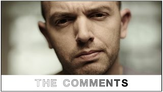 The Comments | Short Movie