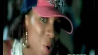 Umbrella (Cinderella Remix) ft Jay Z, Lil mama & Chris Brown
