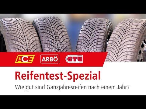 ACE-Reifentest-Spezial 2017