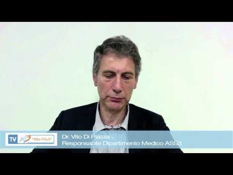 Bassi livelli di colesterolo nei pazienti con diabete mellito