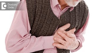 How to survive heart attack when alone? - Dr. Sreekanth Shetty