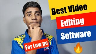 best video editing software for pc windows 7 32 bit - TH-Clip