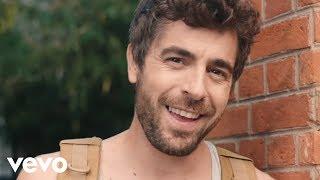 Agustín Galiana - Je N'aime Que Toi