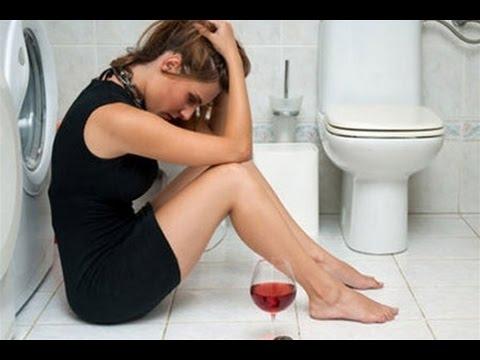 Поможет ли глицин при алкоголизме