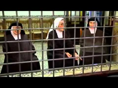 Carmelitas Villalba del Alcor (2)