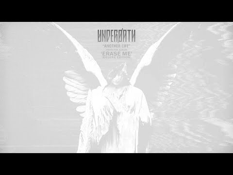 Underoath - Another Life