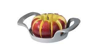 Westmark Fruitsnijder Divisorex Speciaal