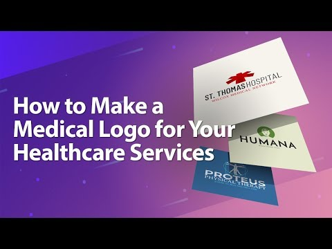 mp4 Healthcare Business Logo Ideas, download Healthcare Business Logo Ideas video klip Healthcare Business Logo Ideas